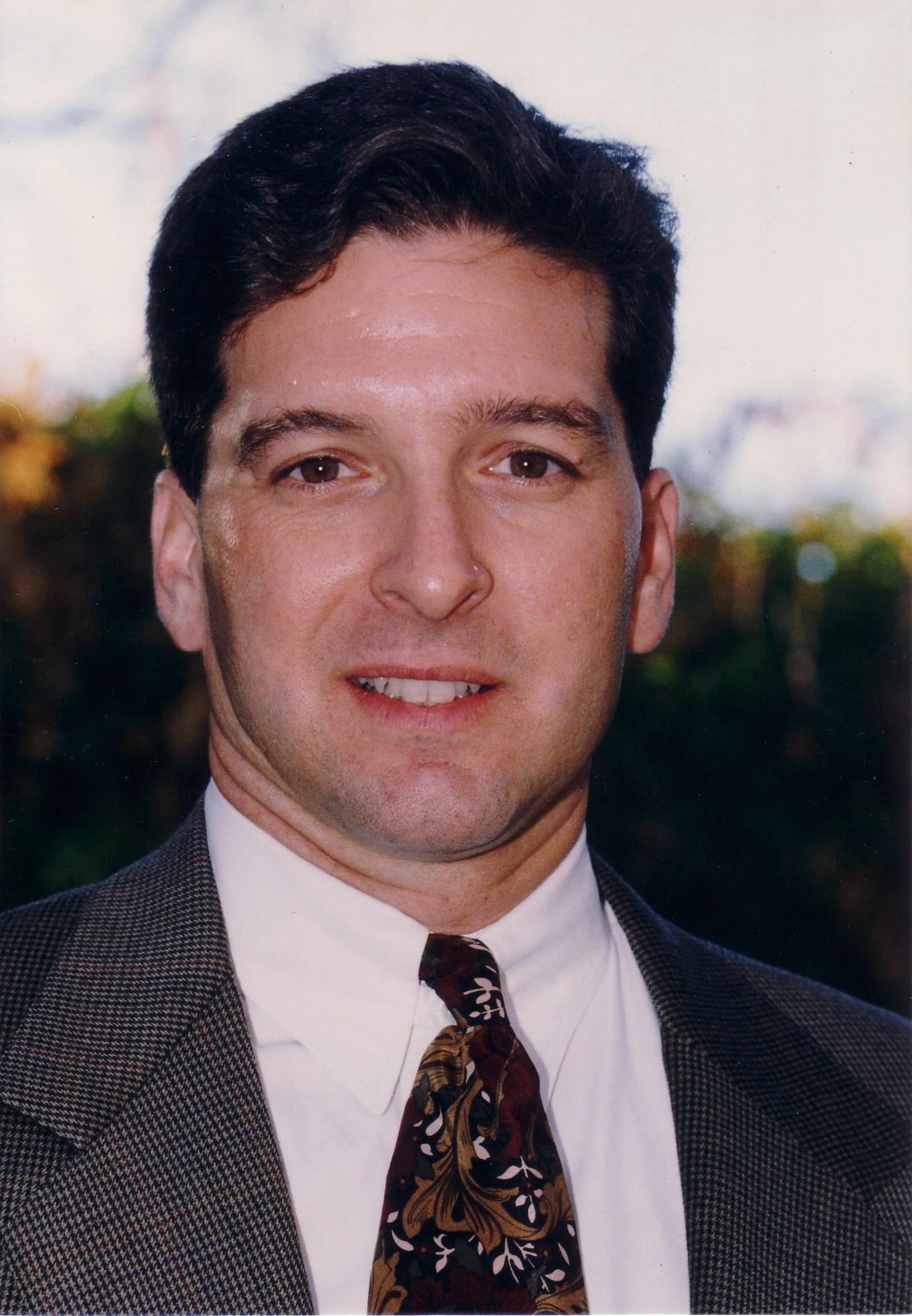 Drew J. Couto