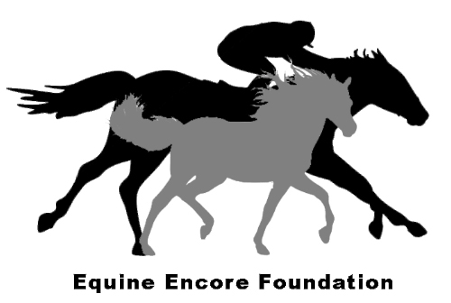 Equine Encore Foundation