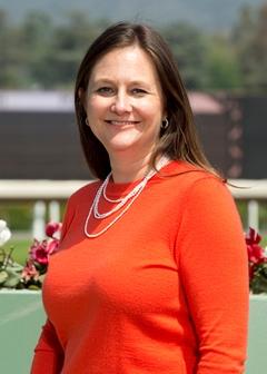 Lucinda Lovitt