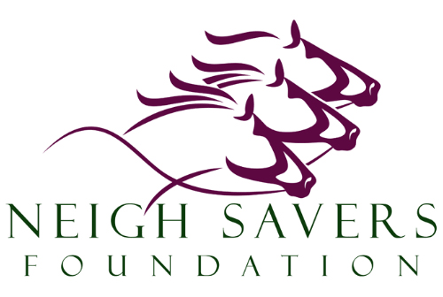 Neigh Savers Foundation, Inc.