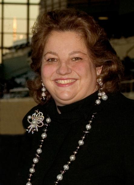 Samantha Siegel