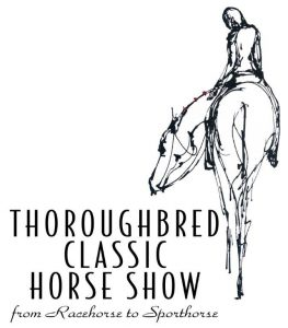 thoroughbred-classic-horse-show-2