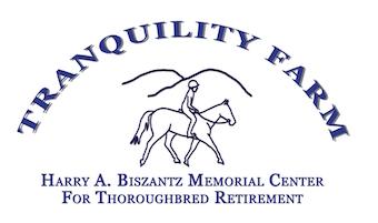 Tranquility Farm