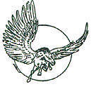 United Pegasus Foundation