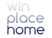 Win Place Home