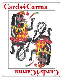cards-for-carma-2014